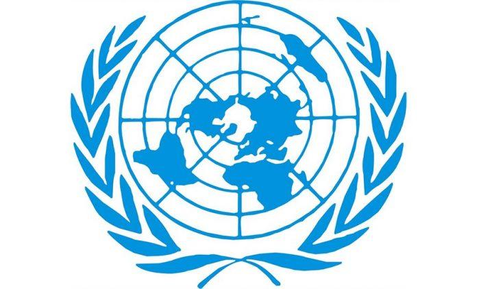 United nation on nepal